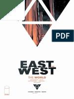 EastofWest TheWorld 1420484117