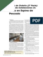 tipos de ordeño.pdf