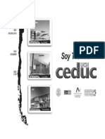 CLASE NA5 FUNDAMENTOS HIDRONEUMATICA CEDUC.pdf