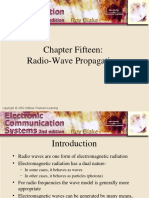 radio-wave-propagation.ppt