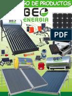 Catalogo-Descriptivo-de-Productos_GEOENERGIA-PERU-2014_Para-web.pdf