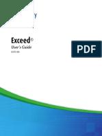 exeed vision.pdf