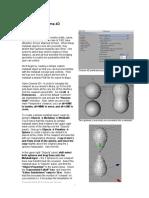 C4Dmetaballs.pdf