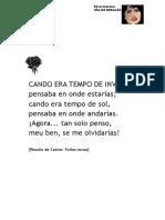 Poemas Rosalía_agasallo