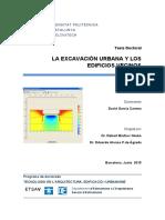 TDGC1de2.pdf