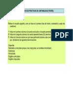 244015835-ejercicios-de-contabilidad-resueltos-pdf.pdf