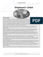 e3 the Elephants Child Final Proof Revised
