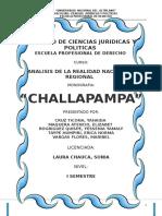 CHALLAPAMPA... GRUPO.doc