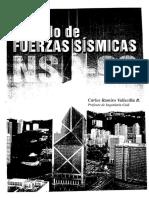 Carlos-Ramiro-Vallecilla-Bahena-Calculo-de-Fuerzas-Sismicas-NSR-98.pdf