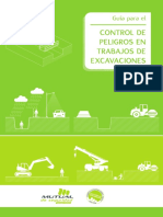 107400860 Excavaciones.pdf