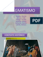pragmatismo1-120503092937-phpapp01