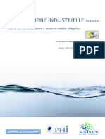 Catalogue General 2014