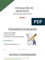 Sesion 1 y 2 - Investigacion de Mercados - Intro (1)