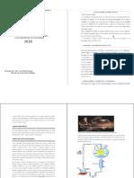 biologia_revisado