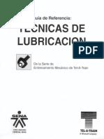 tecnicas_lubricacion.pdf