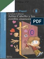 124020424-Julito-Cabello-Zombis-Enamorados-Pelusa79 (1).pdf