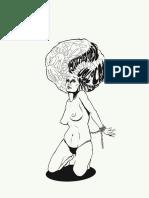 Projeto - Desenho 1_6