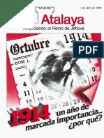 04_-_La_Atalaya_-_1_de_abril_de_1984.pdf