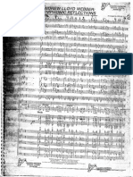 Reflexiones_Score.pdf
