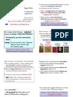 1 Intro&classification.pdf