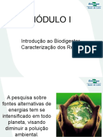cursobiodigestormarcelo16092014-140916145438-phpapp01
