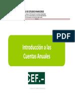 02. Cuentas anuales