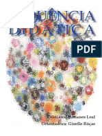 Sequencia Didatica_Cristianni Antunes