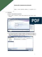 Laboratorio Reporting Services Completo V2