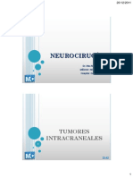 201211 Rm Neurocirugia Ppt