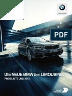 BMW_5er_Preisliste.pdf