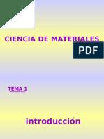 introduccic3b3n2.ppt