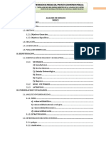 Analisis de Riesgo Mini Complejo(1)