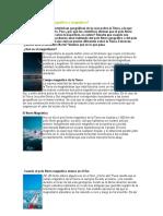 nortegeograficoymagnetico-131117200832-phpapp02.docx