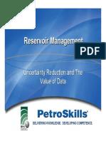 03-3_Value_of_Data_Feb08.pdf