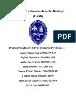 Bibliografias Letras.docx