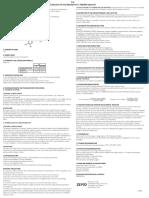 no.8.pdf