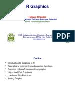 Lecture 2- R Graphics.pdf