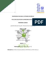 Proyecto Almidon Ltp (1)