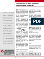 17_30 Compensación del factor de potencia, pequeñas cargas capacitivas.pdf