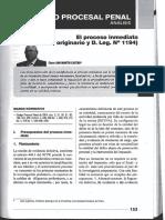 4361_lectura_proceso_inmediato.pdf
