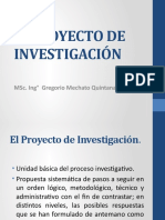 2. El PROYECTO DE INVESTIGACIÓN GMQ.pptx