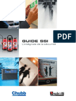 Guide SSI_Rev9_partie_1.pdf