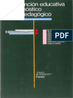 Bassedas et al. Intervencion educativa y diagnostico psicopedagogico.pdf