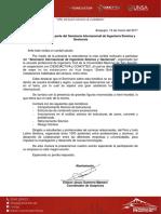 Carta Contacto Sponsor (1)