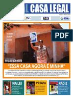 Jornal Casa Legal