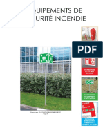 Signaletique-Catalogue_2015.pdf