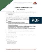 basesparaelconcursodeambientacindeaulas-160703073359