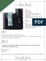 Herringbone-Knit-Scarf-Pattern.pdf