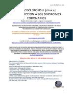 CLINICA ATEROSCLEROSIS INTRODUCCION A SINDROMES CORONARIOS.pdf