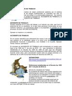 Tema 2 Atep Accidente de Trabajo 2013 2